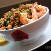 Something Fishy… Fusion Seafood Fried Rice