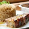 Roast Pork Belly II (Noch Einmal)