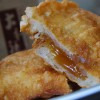 The Way Overdue Fried Nian Gao