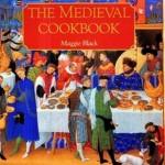 Black-Medieval-Cookbook