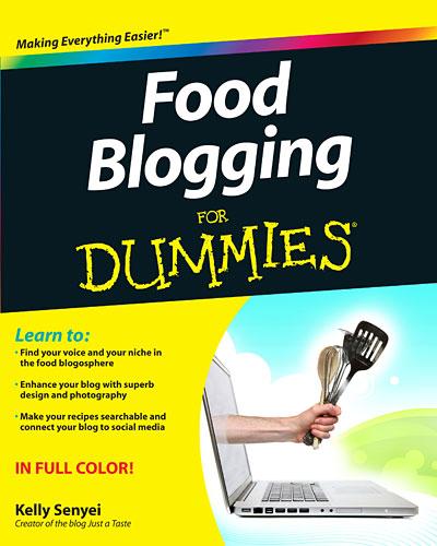 foodbloggingfordummies