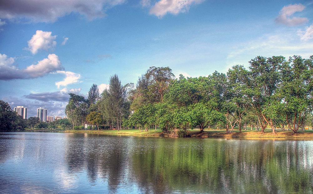 Riverbank 2a