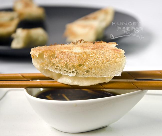 Guo Tie 3