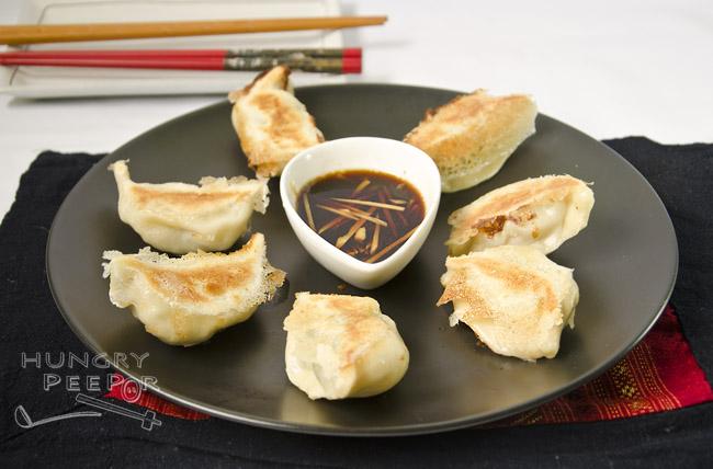 Guo Tie 4