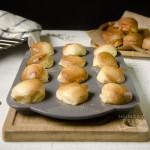 Brazilian Cheese Bread 2