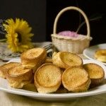 Yorkshire Pudding 2