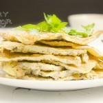 Teochew Radish Omelette 2